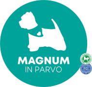 Magnum In Parvo